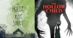 【專題】恐怖系列:12 部逼出你極致恐懼的電影 ( 6 ) 完  《松樹街陰宅》《噬童魔》