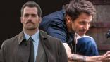 查克史奈德大秀《正義聯盟》「史奈德剪輯版」膠捲照,但為何超人不敲碗?這似乎與一條「昂貴的鬍子」有關