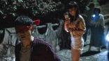 【影評】《女鬼橋》:校園怪談的全新演繹,播下「恐怖推理劇」的新種子