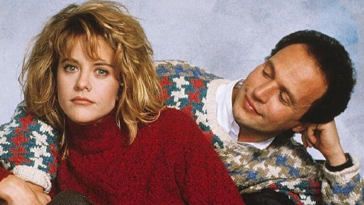 【人物特寫】梅格萊恩出道 40 年紀念 (中):她讓浪漫喜劇電影成為 90 年代好萊塢的顯學首圖
