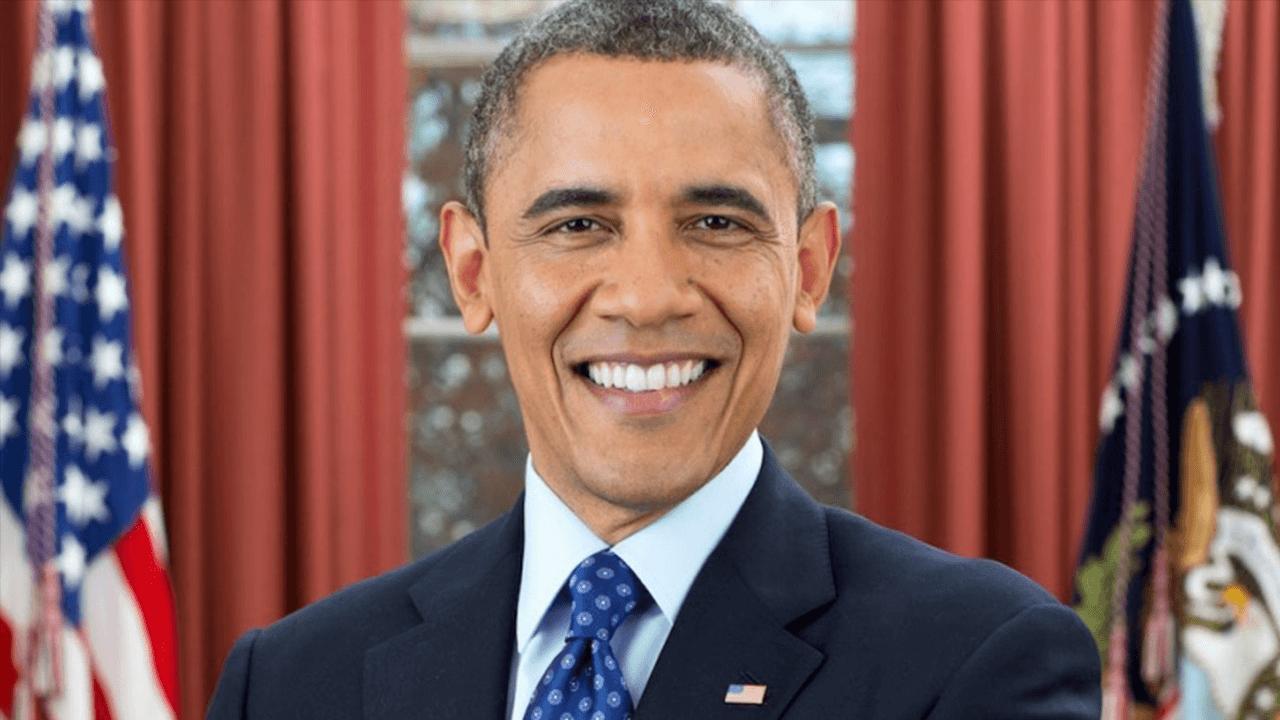 美國前總統歐巴馬「2018 年最喜歡的 15 部電影」片單大公開!首圖