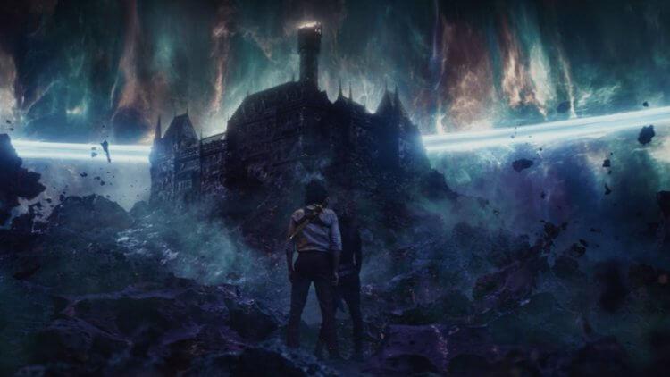 Disney+漫威影集《洛基》第六集結局解析:征服者康現身,10 大彩蛋與多元宇宙未來走向一次看——首圖