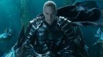 《水行俠》「海洋領主」歐姆 (Orm) 成溫子仁愛將:世界還沒看到派翠克威爾森的優秀