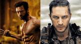 你永遠看不到的《X 戰警》新世代三部曲!湯姆哈迪原本會是新金鋼狼!