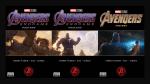 狂刷《復仇者聯盟 4:終局之戰》之餘,你可能有興趣的10 本漫威電影宇宙延伸漫畫書單 (有雷)