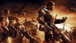 為什麼我們還看不到電影《戰爭機器》?(上):遊戲改編電影為什麼永遠這麼難?