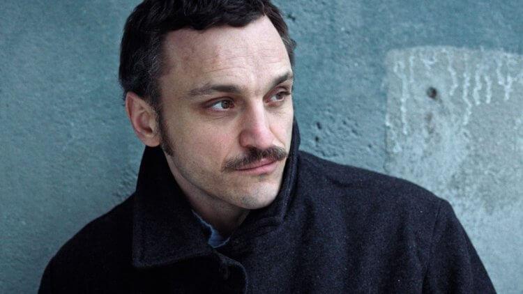 「喜歡同性就是有罪」奧地利同志電影《偉大自由》感動坎城勇奪「一種注目」評審團獎,確定在台上映首圖