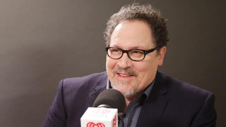 曾執導《鋼鐵人》、《與森林共舞》等知名作品的導演強法夫洛籌備多時,累積技術與經驗後再推出「真獅版」《獅子王》3DCG 動畫電影。