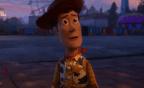 導演解釋《玩具總動員3》完美大結局後,為什麼還需要第4集?