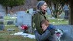 【影評】《班恩回家》:逢年過節,但班恩與他媽的闔家團圓竟如此煎熬