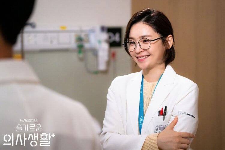 醫護人員辛苦了!盤點5部經典醫療職人韓劇,透過戲劇更了解醫護人員的日常首圖