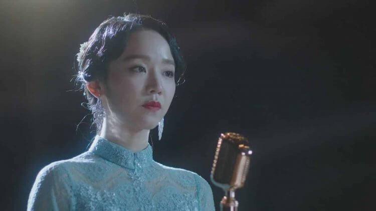 申惠善《哲仁王后》「大叔娘娘」表現被讚爆,經典7部戲看見「演技精靈」的蛻變!首圖