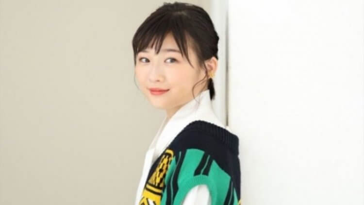 《女王的教室》小童星與《AV 帝王》捲髮化妝師都是她:常是站在主角身旁的配角,但你不得不注意到伊藤沙莉首圖