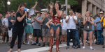 《神力女超人1984》拍攝正式結束 蓋兒加朵IG感性發言 「2020年與大家相見」