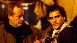 繼《神鬼戰士》20 年後再出擊!雷利史考特&瓦昆菲尼克斯挑戰拿破崙傳記電影《Kitbag》