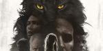 《禁入墳場》史蒂芬金最駭人經典恐怖作品重啟電影  首波無雷評價出爐 ──