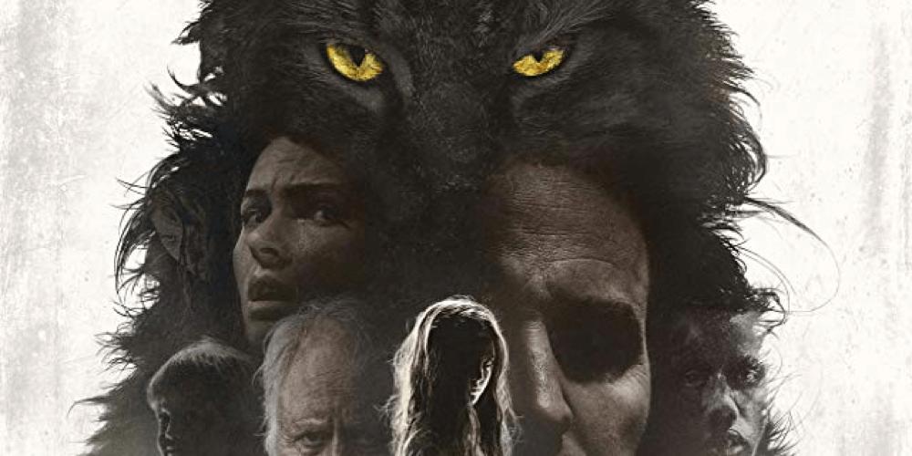《禁入墳場》史蒂芬金最駭人經典恐怖作品重啟電影  首波無雷評價出爐 ──首圖