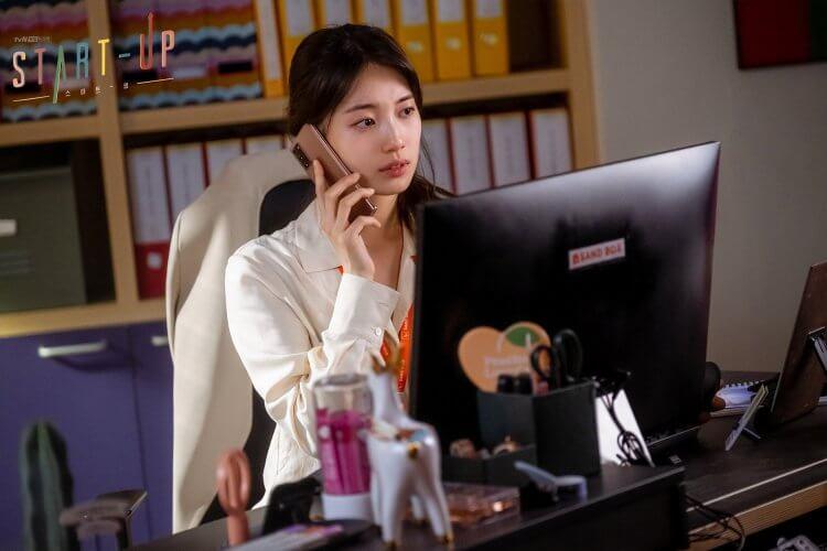 秀智飾演的「徐達美」對於感情的處理被大批網友批評