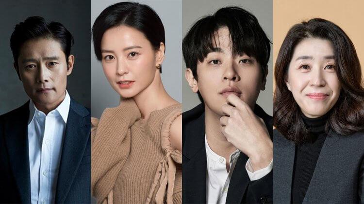 第40屆韓國影評人協會獎完整得獎名單出爐!快來看看有哪些不能錯過的韓國好片首圖