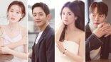 無關乎年齡的愛情:精選7部成熟系戀愛韓劇,甜蜜、虐心、現實面相之探討面面俱到