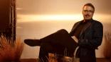 導演就是霸氣!文斯吉利根:《續命之徒:絕命毒師電影》不會特地為沒看過影集的觀眾解釋劇情