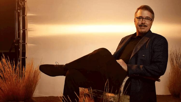 導演就是霸氣!文斯吉利根:《續命之徒:絕命毒師電影》不會特地為沒看過影集的觀眾解釋劇情首圖