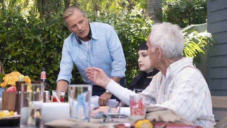 維果莫天森初執導筒電影《親情解鎖》面對恐同的失智老父,令人心碎又寫實的家族物語首圖