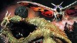 【專題】新世紀哥吉拉:怪獸硬起來 !《哥吉拉‧摩斯拉‧王者基多拉 大怪獸總攻擊》承接卡美拉工夫的哥吉拉電影 (05)