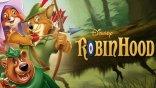 【線上看】劫富濟貧的狐狸來了!《羅賓漢》動畫真人化電影將直上 Disney+,由《盲點》導演接下導筒