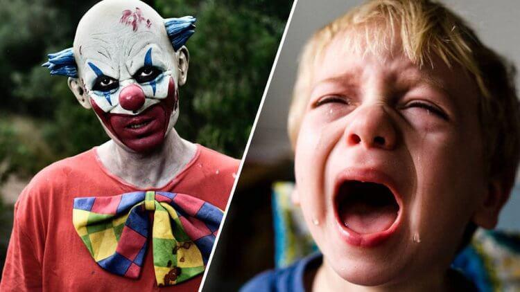 【專題】那些恐怖電影教我們的事:續!小丑的恐怖!美國殺人小丑事件漣漪擴大首圖