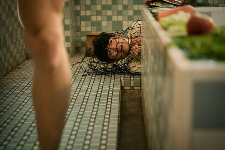 禾浩辰、蔡凡熙主演漫改台劇影集《我家浴缸的二三事》即將播出。