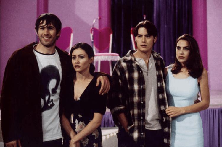 1995 年搞笑邪典電影《耍酷一族》令許多影迷印象深刻,而導演凱文史密斯近日趁防疫居家隔離期間完成全新續集劇本,令粉絲期待續集到來。