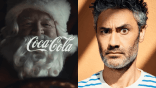 肥宅快樂水有洋蔥味?鬼才導演塔伊加維迪提操刀,可口可樂 2020 聖誕節廣告款暖心曝光,小心淚崩!