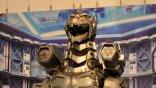 【專題】新世紀哥吉拉 : 一切漸入佳境的《哥吉拉 × 摩斯拉 × 機械哥吉拉 東京 SOS》但仍為時已晚 (10)