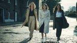 艾瑪葛林威爾、裘莉李察森、奧莉維亞穆恩主演《替身》HBO 超自然間諜驚悚影集亞洲獨家 HBO GO 線上看!