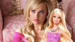 華納證實瑪格羅比出演《芭比娃娃》Barbie 真人版   原本鎖定的演員還有「她」