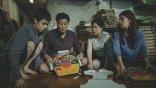 英國權威電影雜誌《帝國》評選2020最佳電影片單出爐,唯一入選亞洲電影《寄生上流》勇奪冠軍!