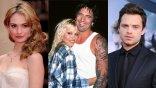 好萊塢性愛影片外流事件!莉莉詹姆斯將在《Pam & Tommy》詮釋《海灘遊俠》潘蜜拉安德森,與「巴奇」閃婚