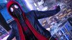 史上最強蜘蛛人電影!讓《蜘蛛人:新宇宙》告訴你好萊塢為什麼離不開漫威?