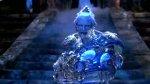 【專題】《蝙蝠俠 4:急凍人》(三):急凍人的俏皮雙關語比冷凍光線更致命
