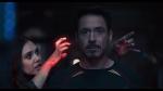 【復仇者聯盟】伊莉莎白歐森:東尼在《奧創紀元》所見幻象原非《無限之戰》的伏筆