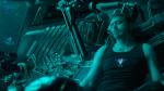 【復仇者聯盟】《復仇者聯盟 4:ENDGAME》前導預告解析!細數這些你最想知道的隱藏訊息