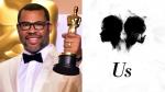 《逃出絕命鎮》喬登皮爾的恐怖驚悚最新作《我們》(Us) 劇情細節公開