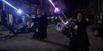 《MIB星際戰警:跨國行動》正式預告:H&M 探員登場!