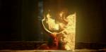 暗黑英雄「大紅」即將歸來!《地獄怪客:血后的崛起》你不能錯過的10大看點整理