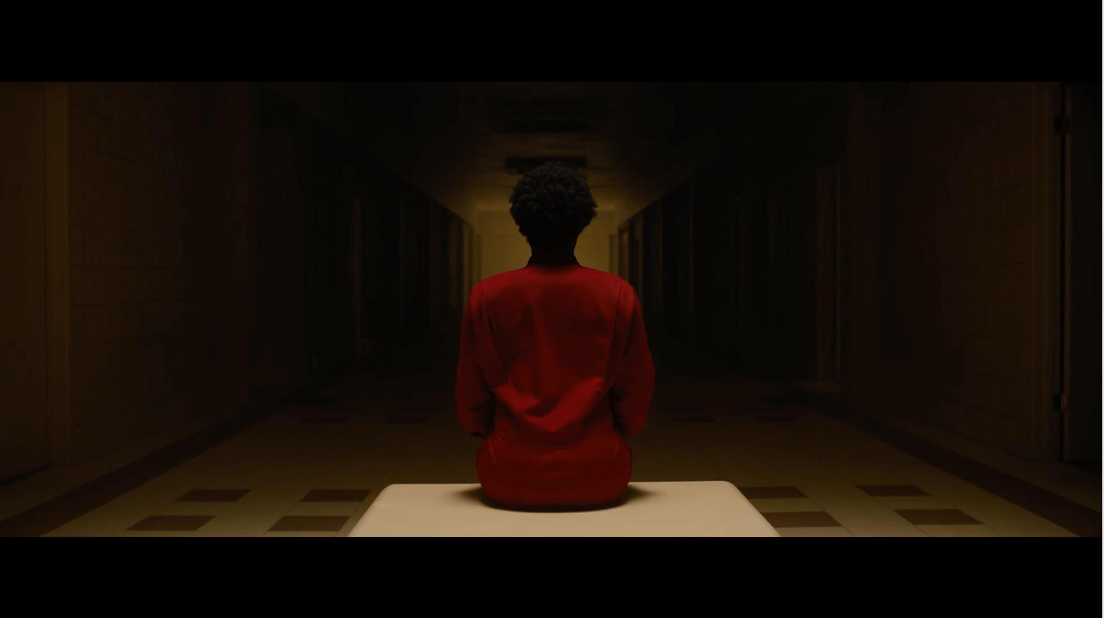 「一場前所未見的惡夢」導演喬登皮爾釋出《我們》(US) 第二支預告首圖