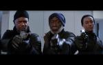 《新殺戮戰警》(Shaft) 2019全新電影預告  MDFK「黑豹」家族三代同堂伸張正義