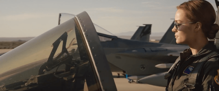 漫威 2019 年度超級英雄電影第一棒《驚奇隊長》票房成績一飛沖天,接連超越近年來多部票房鉅作。