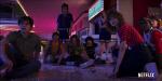 《怪奇物語》第三季預告上線    霍金斯小鎮的1985夏天依然緊繫上下顛倒的世界