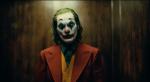 瓦昆菲尼克斯版 DC經典反派《小丑》(Joker) 電影前導預告搶先看